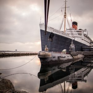 queen-mary-3